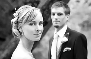 Artikelbild Hochzeit